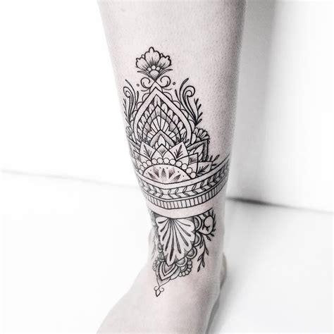 henna design manchester 25 best ideas about arm cuff tattoo on pinterest cuff