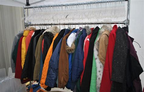 Free Clothing Giveaway - women s shelter to host free clothing giveaway clarksvillenow com