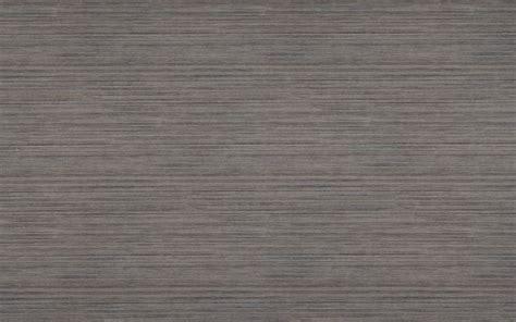laminate colors laminate colors david office furniture manufacturing