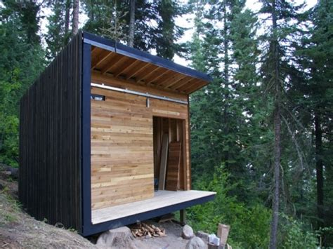 small cabin ideas inexpensive small cabin plans small shed cabins small
