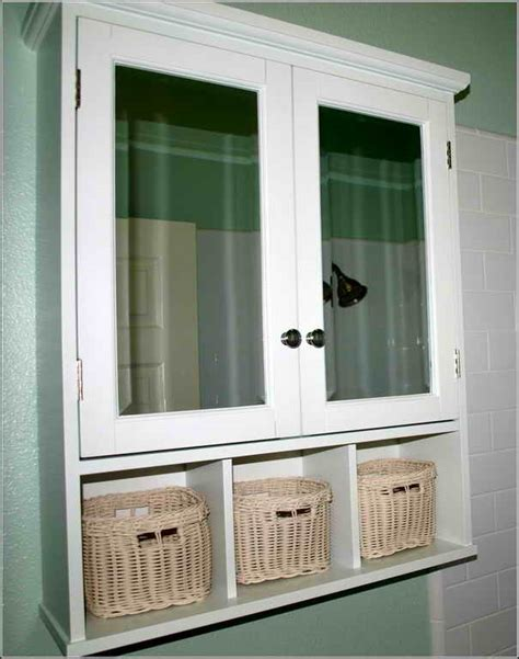 bathroom storage cabinet with towel bar bathroom bathroom storage cabinet with towel bar