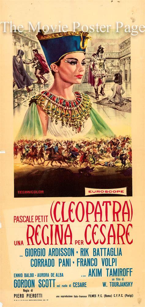 film a queen for caesar queen for caesar a 1962 pascale petit original