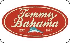 Tommy Bahama Gift Card Balance - buy tommy bahama gift cards at a 15 discount giftcardplace