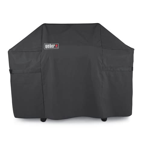 Weber Grill Cover by Weber Grill Cover Sale Cheap Grills