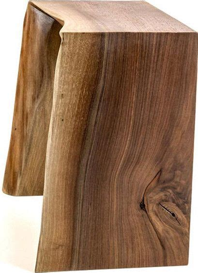 live edge siding colorado 25 best log siding ideas on log cabin siding