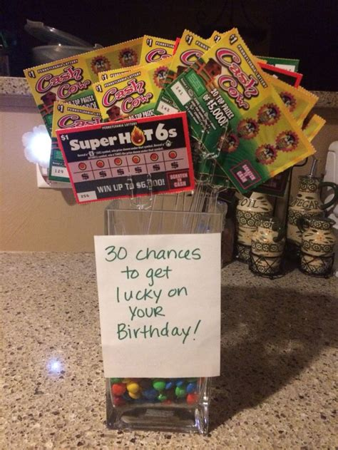 Best Images About  Ee  Th Ee   Bday On Pinterest Gifts