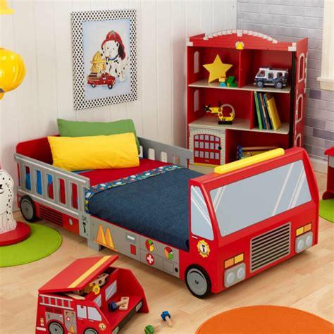 Kinderzimmer Junge Cars by Kinderzimmergestaltung Ideen Die Sie Vielleicht