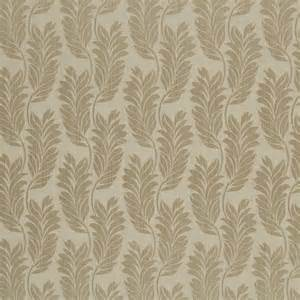 trevi jacquard curtain fabric caramel cheap jacquards