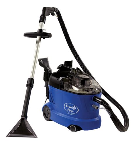 Upholstery Cleaning Equipment Carpet Cleaning Machine Logo