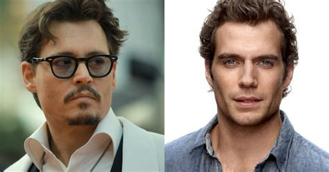 actors who played batman in movies 15 famous actors who almost played batman quirkybyte