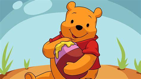 imagenes de winnie pooh de cumple años gazeta metro censurohet winnie pooh n 235 kin 235 p 235 rkujton