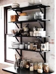 ikea shelves kitchen ikea shelves for open kitchen kitchen