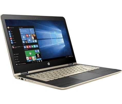 Memory Hp 128gb 25 best ideas about hp pavilion i5 on hp pavilion laptop pc hp pavilion and my pc