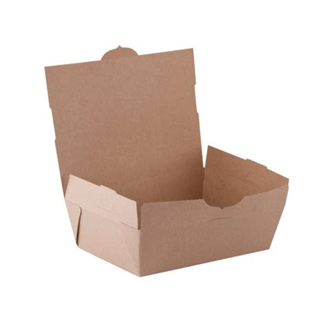 Boxes From Paper - paper boxes custom paper packaging boxes