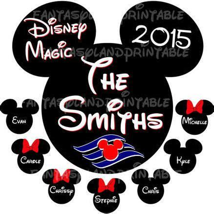 disney cruise door decorations printable search diy crafts that i