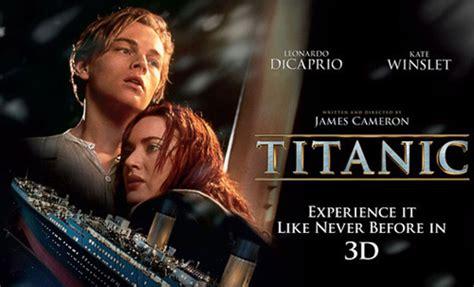 film titanic lektor titanic 1997 strona 4