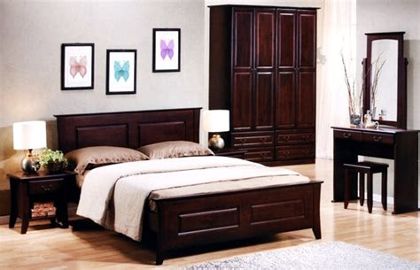average cost of a bedroom set เต ยงนอนไม ต เส อผ าไม โต ะเคร องแป งไม โต ะห วเต ยง