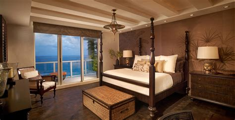 island themed bedroom best island themed bedroom 81 for your home design online