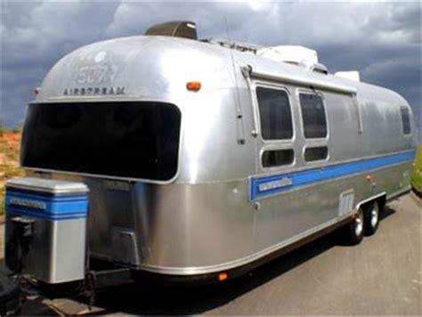 toldos usados a venda olx itu trailer loca 231 227 o e aluguel de trailer motor homes