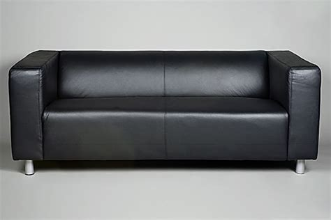 ebony couch products pricing