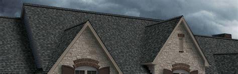 Peak Roofing Home Green Peak Roofing