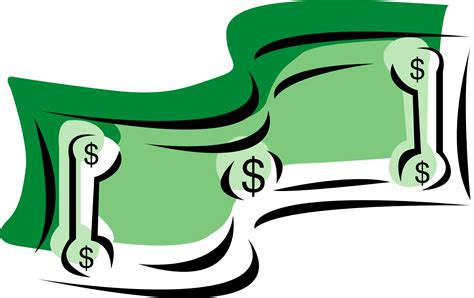 money clipart money clip cliparts co