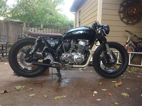 1976 honda 750 for sale 1976 honda 750 sport motorcycles for sale