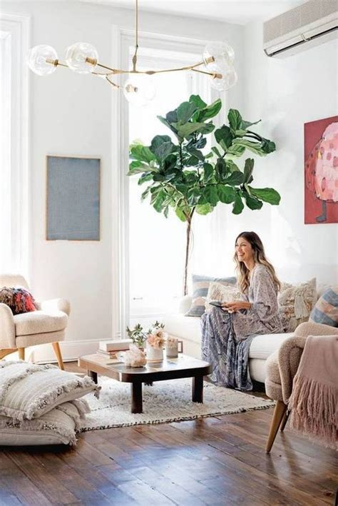decorar fachadas con plantas 34 ideas decorar sala plantas 13 decoracion de