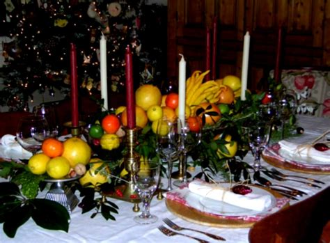 christmas buffet table ideas amazing decor on design