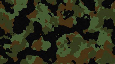 download pattern wallpaper hd camouflage pattern abstract hd wallpaper 1920 215 1080 12500