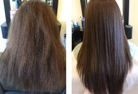 can i get a hair rebond after 6 months of perm the girl can you get your hair permed wavy 16 fascinating asian