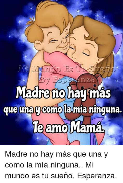 madre hay ms que 8408165178 25 best about mama mama