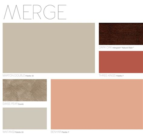 merge palette from dulux colour forecast 2013 dulux colour forecast 2013 colour