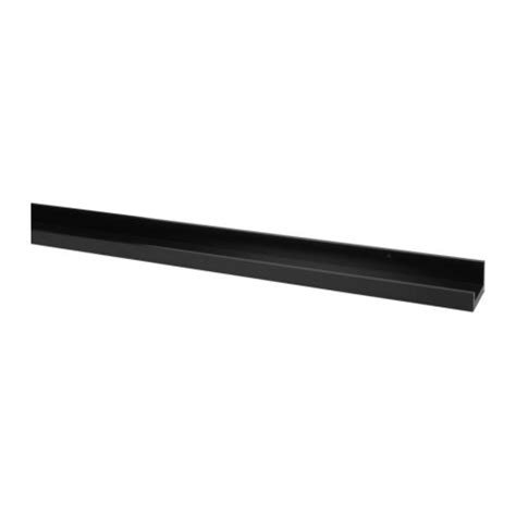 ribba ledge ribba picture ledge 45 188 quot ikea