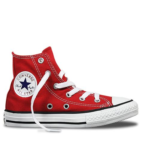 converse sneakers on sale womens high top converse sneakers on sale