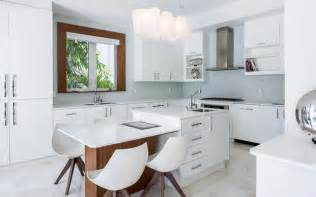 awesome Beautiful White Kitchen Designs #1: 6-unique-white-kitchens-NCOffice-Palm.jpg