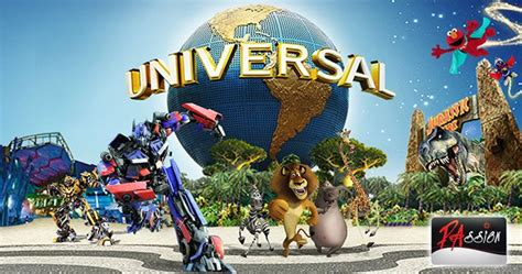 Adulttiket Universal Studio Singapore Open Date 20 universal studios tickets in card 10th