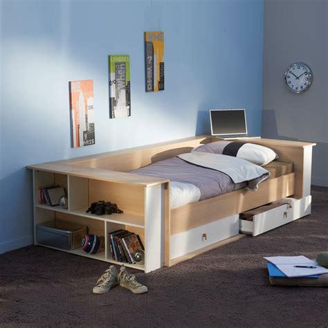 dänisches bettenlager kinderbett wohnzimmereinrichtungen ideen