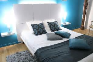master bedroom paint colors 2013 paint colors master bedrooms home round
