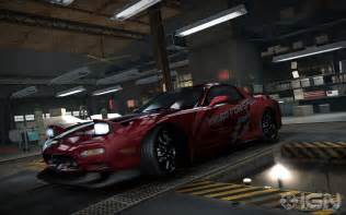 pc need for speed world repack medaifrie