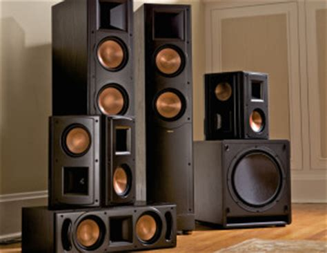 best home theatre system get the best home theater system for 2500