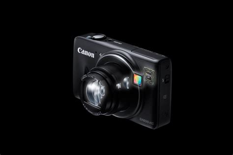 Kamera Canon Powershot Sx600 Hs canon powershot sx600 hs digitalkamera 3 zoll schwarz de kamera