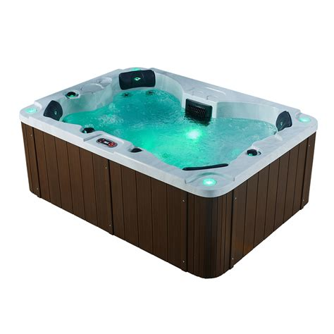 jacuzzi bathtubs canada two person jacuzzi tub canada full size of jacuzzi whirlpool bath repair parts