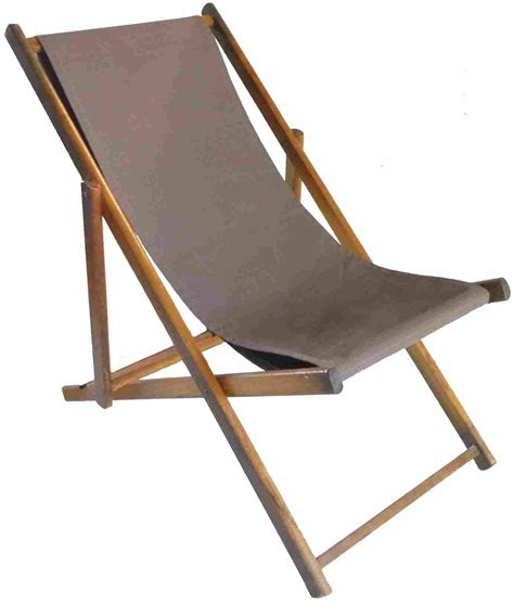 canvas directors chairs perth canvas chair cover wallet padded pole cover