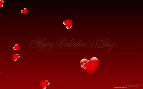 valentines day screen saver s day wallpaper and screensavers wallpapersafari