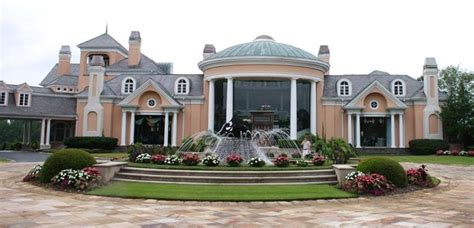 tyler perry new house tyler perry to build home in johns creek