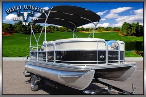 brand new pontoon boats 2016 forest river marine pontoon boat brand new