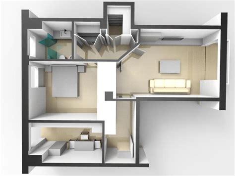 divisione interna armadio architetto sempre necessario progetti di interni