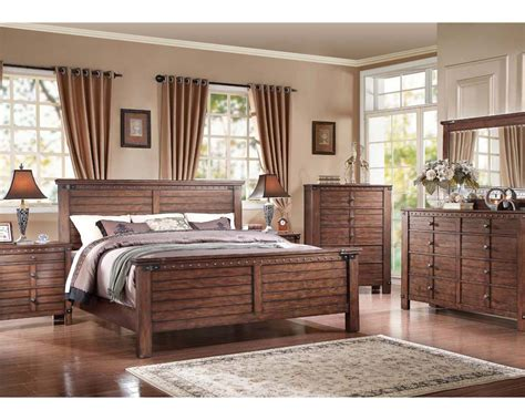 Acme Bedroom Furniture Sets by Acme Furniture Bedroom Set Ac23690set