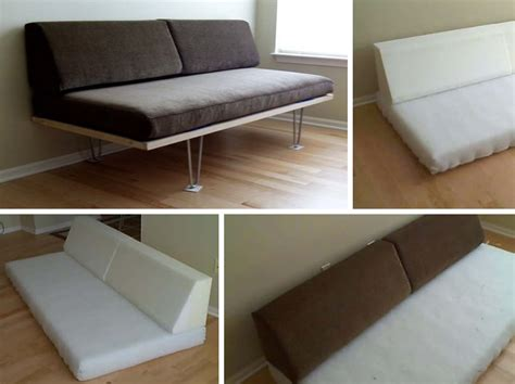 diy study bed the modern home